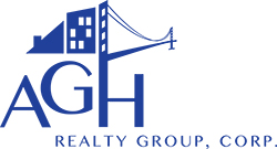 AGH Realty Group